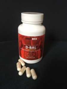 find cheap cialis online