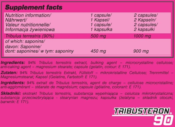 tribusteron-90_nutrifacts